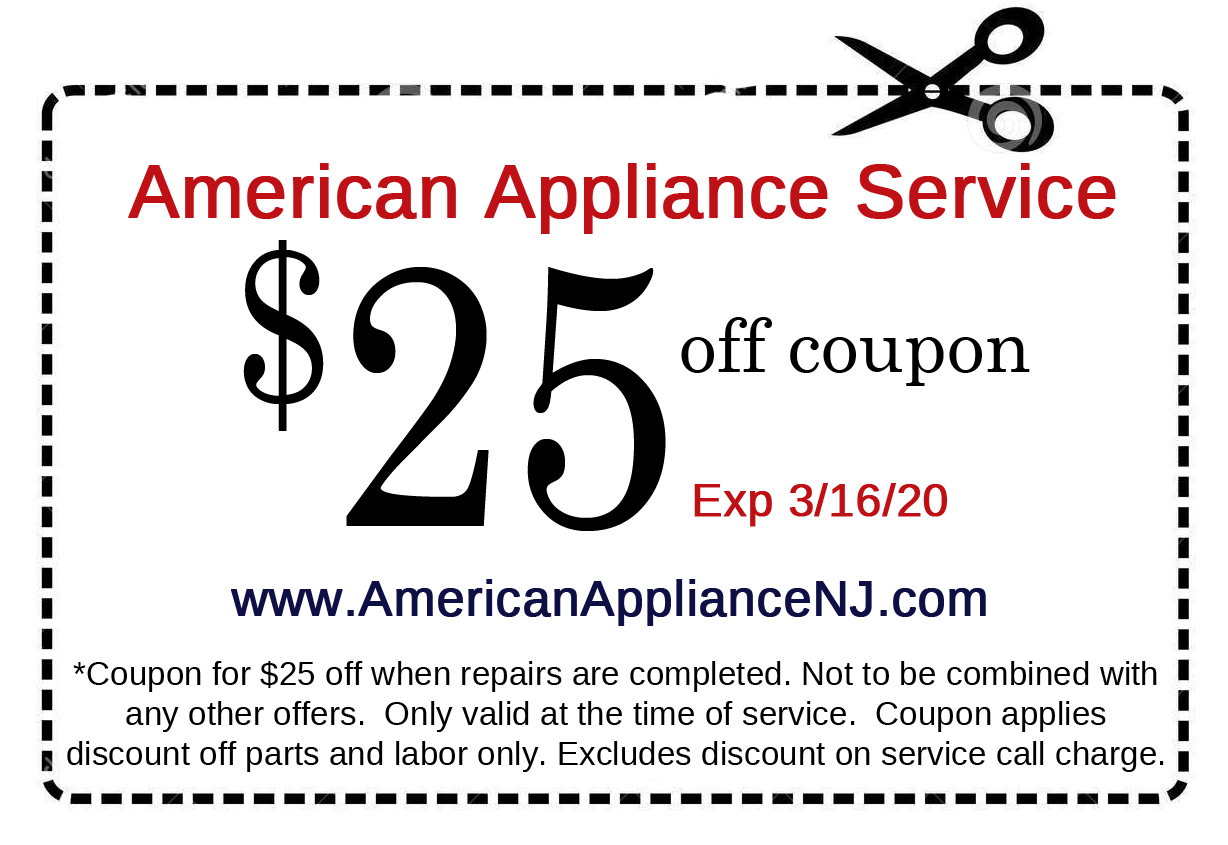 $25 off Winter Coupon